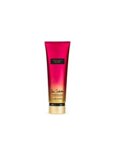Pure Seduction 236 Ml-Victoria's Secret